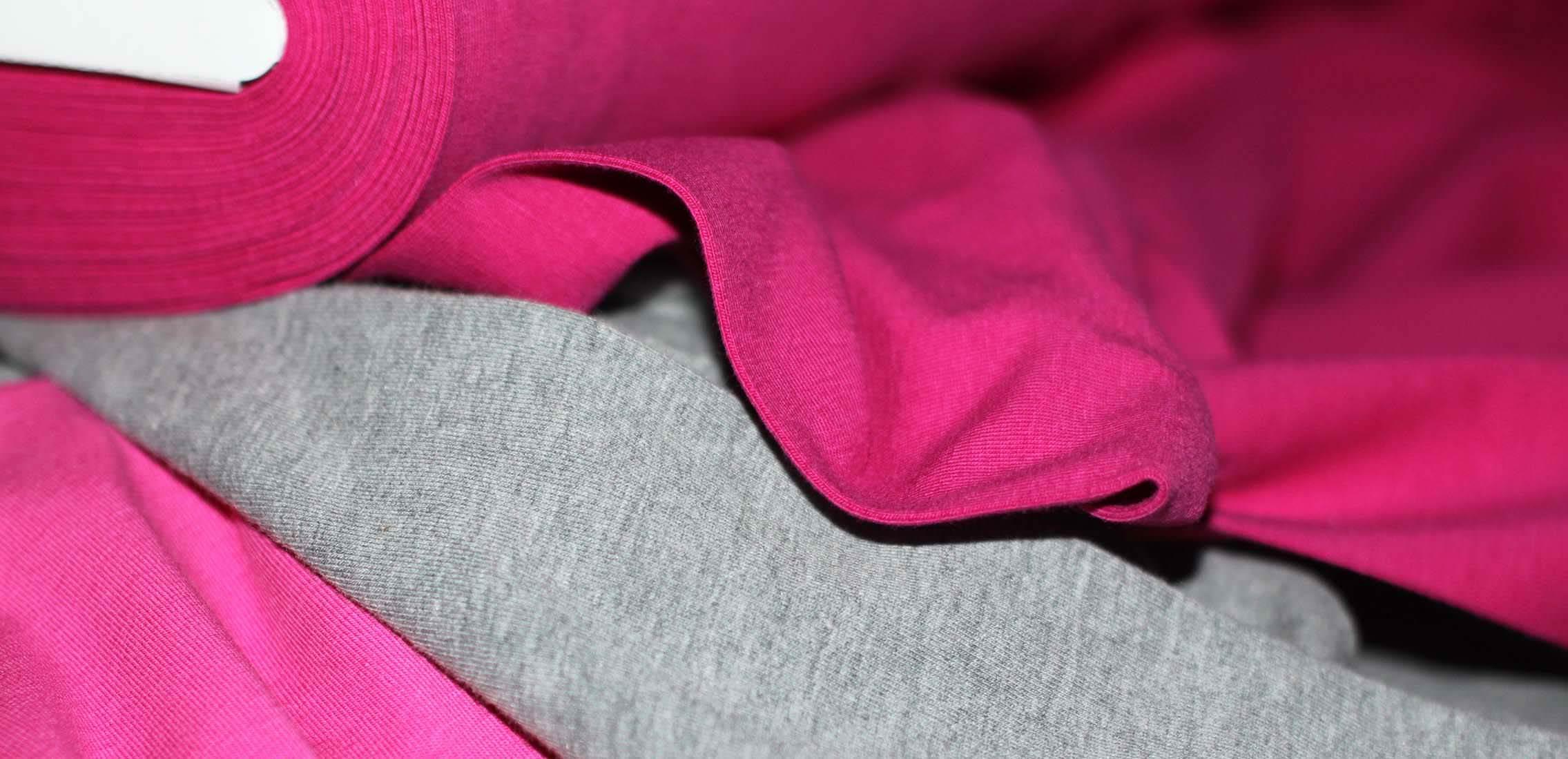 tissu jersey coton. Black Bedroom Furniture Sets. Home Design Ideas