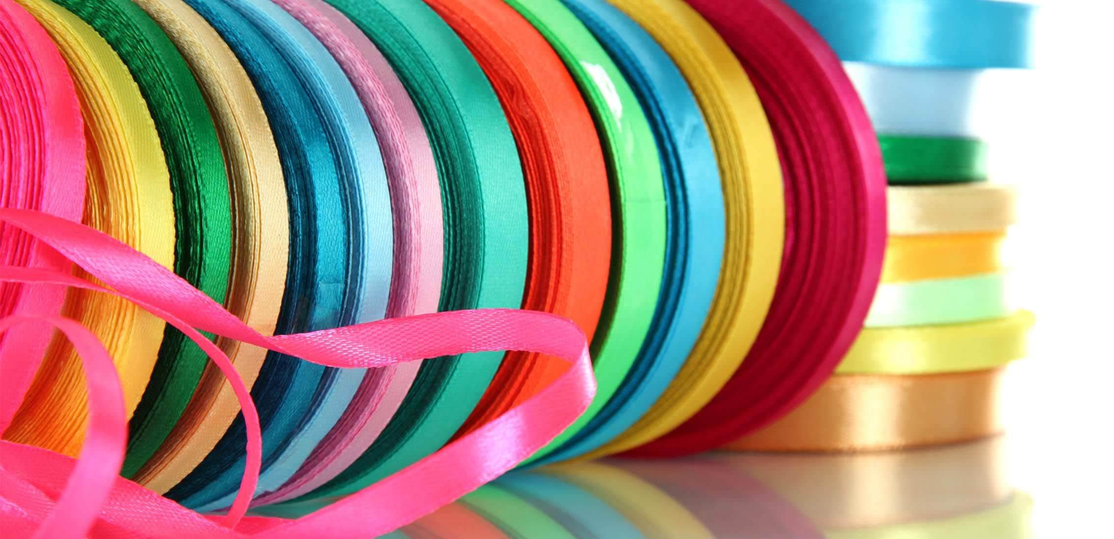 Ruban nylon - Rubans encreurs - Comparer les prix sur
