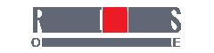 Rijs Textiles BV Logo