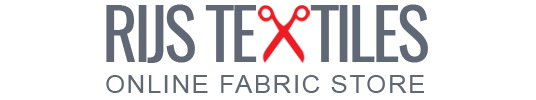 Rijs Textiles BV Retina Logo