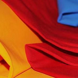Lycra Fabric Mat