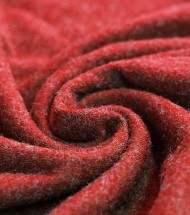 Angora Jersey Fabric