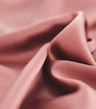 Deluxe Stretch Satin Fabric