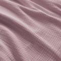 Tissu Gaze De Coton Épais (Triple Layer)