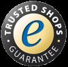 Trustedshops®