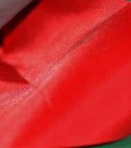 Sitzsack Stoff Nylon
