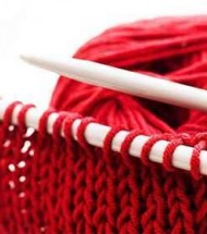 Knitting Needles And Crochet Hooks