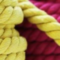 Cotton Cord 12mm