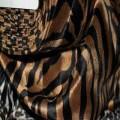 Velboa Fabric