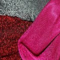 Jersey Glitter Fabric