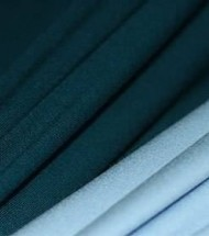 Viscose Jersey Fabric