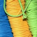 Cotton Cord 5mm