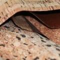 Cork Fabric Per Meter