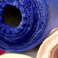 Lining Fabric Acetate