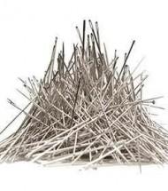 Needles (Haberdashery)
