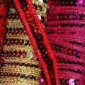 Sequin Trim 10mm