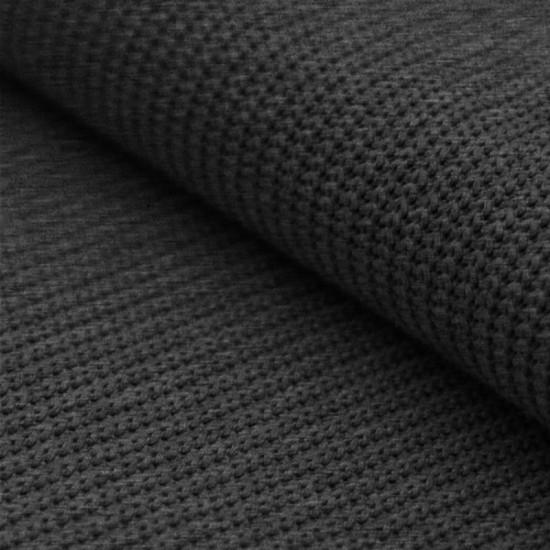 e900b671439 Buy knitted