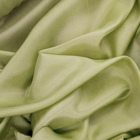 Lining Fabric Olive