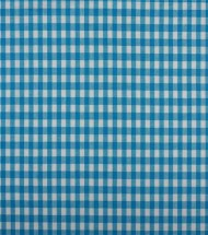 Gingham Fabric 9mm