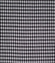 Gingham Fabric 4mm