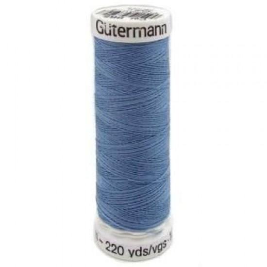 Gütermann 112 Jeans 200M (043)