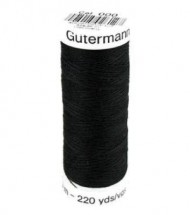 Gütermann Sew-All Thread 200M (043)