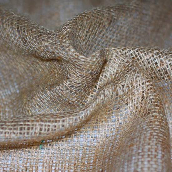 Jute Fabric 170 grams/m2