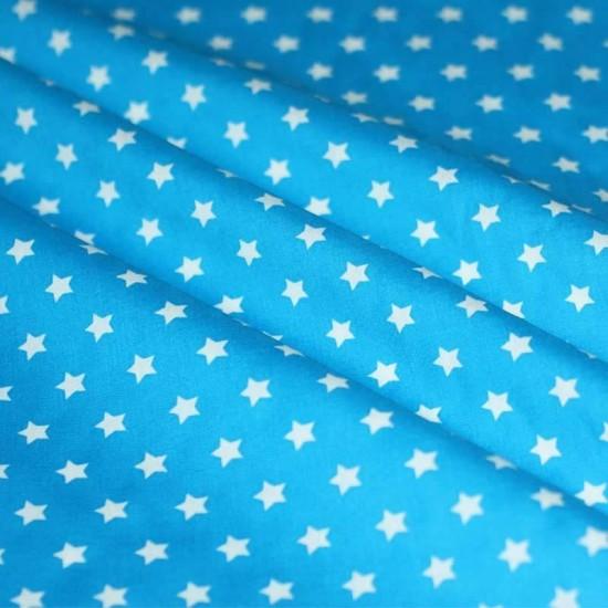 Star Fabric Aqua 9 mm