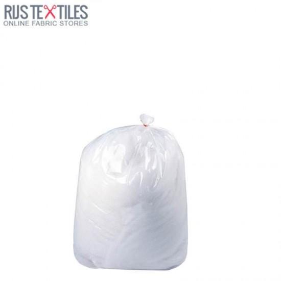 Polyester Filling 300 Gram