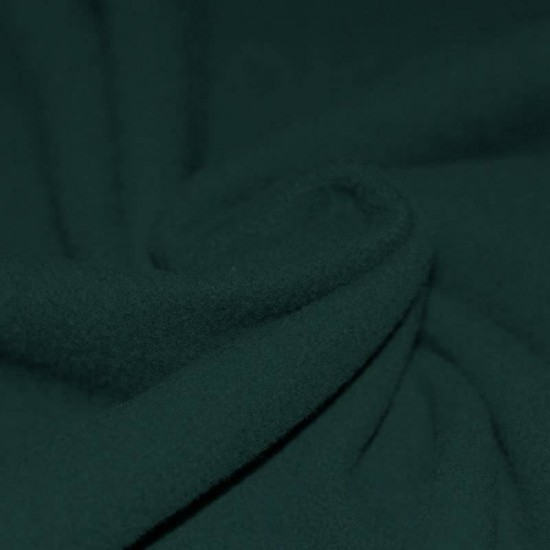 Caban Fabric Army Green