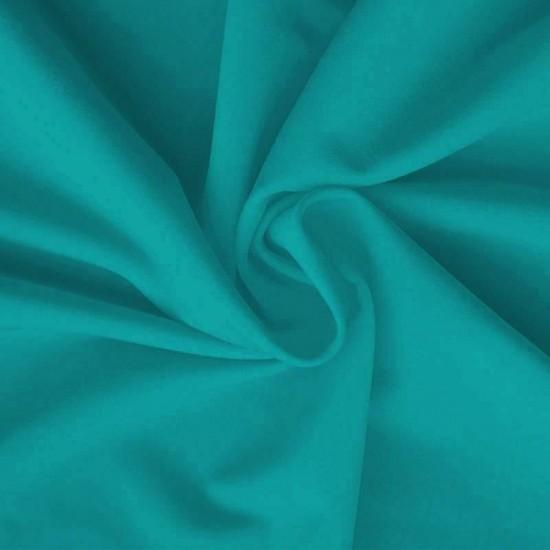 Tissu Lycra (Mat) Essence