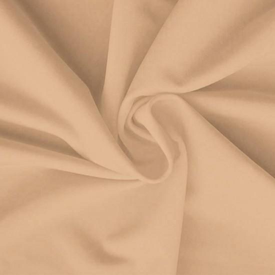 Tissu Lycra (Mat) Couleur De La Peau