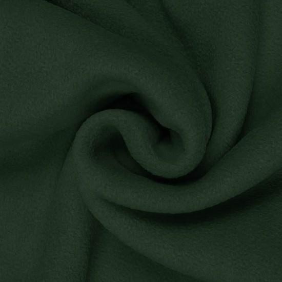 Polar Fleece Dark Green