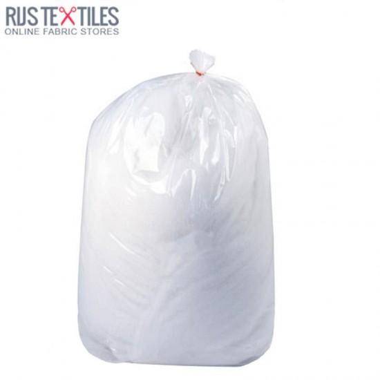 Polyester Filling 1000 Gram