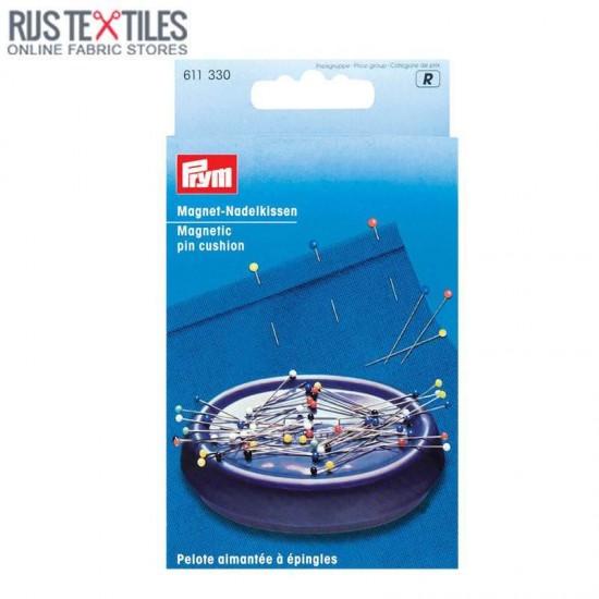 Magnetic Pin Cushion Prym 611330