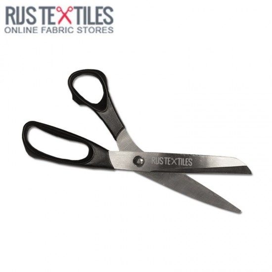 Fabric Scissor From Rijs Textiles