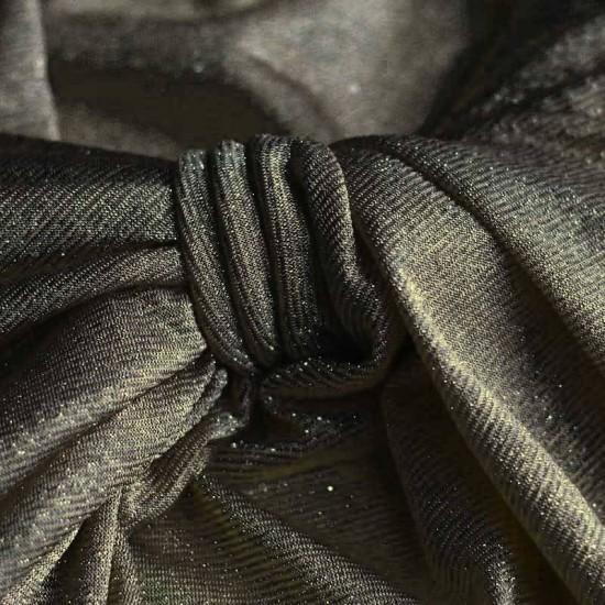 6de37d9c18b Tissu-Jersey-Viscose-Lurex-Noir-Or-550x550.jpg