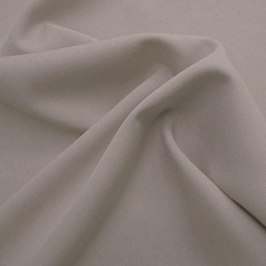 Burlington Fabric Beige