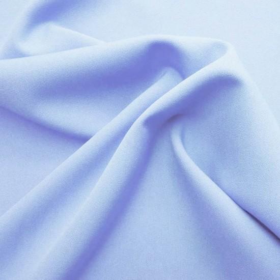 Burlington Fabric Light Blue