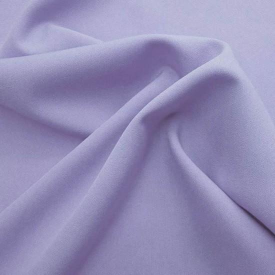 Burlington Fabric Lila