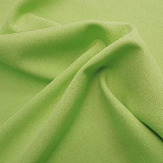 Burlington Fabric Lime