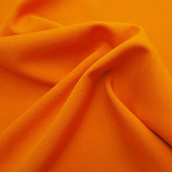 Burlington Fabric Orange