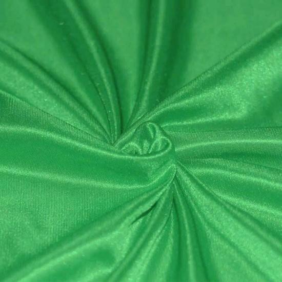Stretch Lining Fabric Light Green