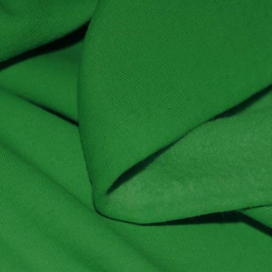 Jogging Fabric Grass Green