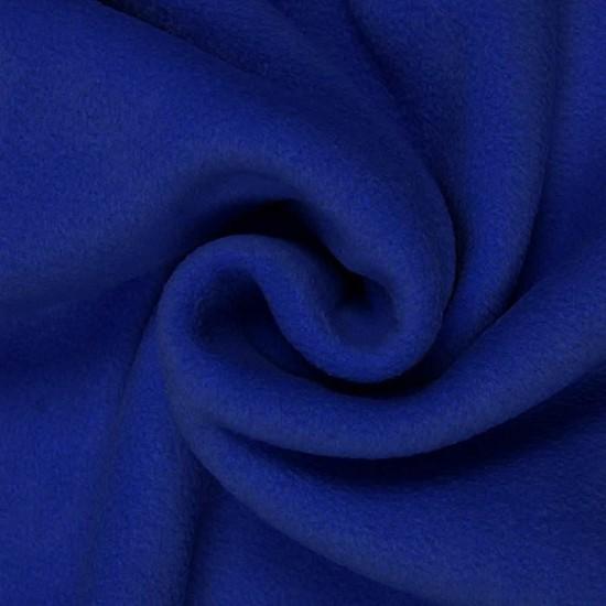 Polar Fleece Cobalt