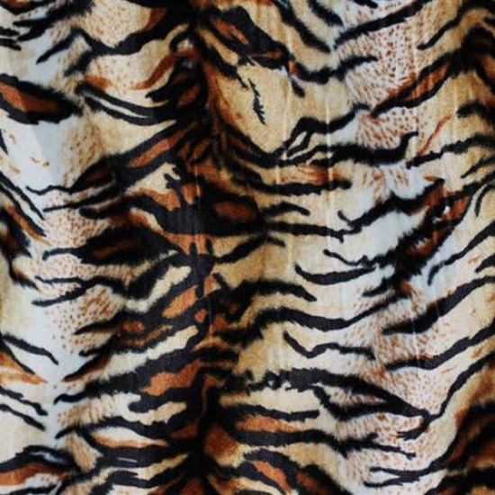 Velboa Originale Tigre
