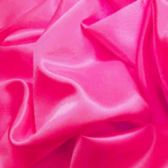 7f4f31c1b96830 crepe-satijn-fluor-roze-550x550.jpg