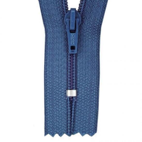 Zipper YKK Jeans 20CM Nylon