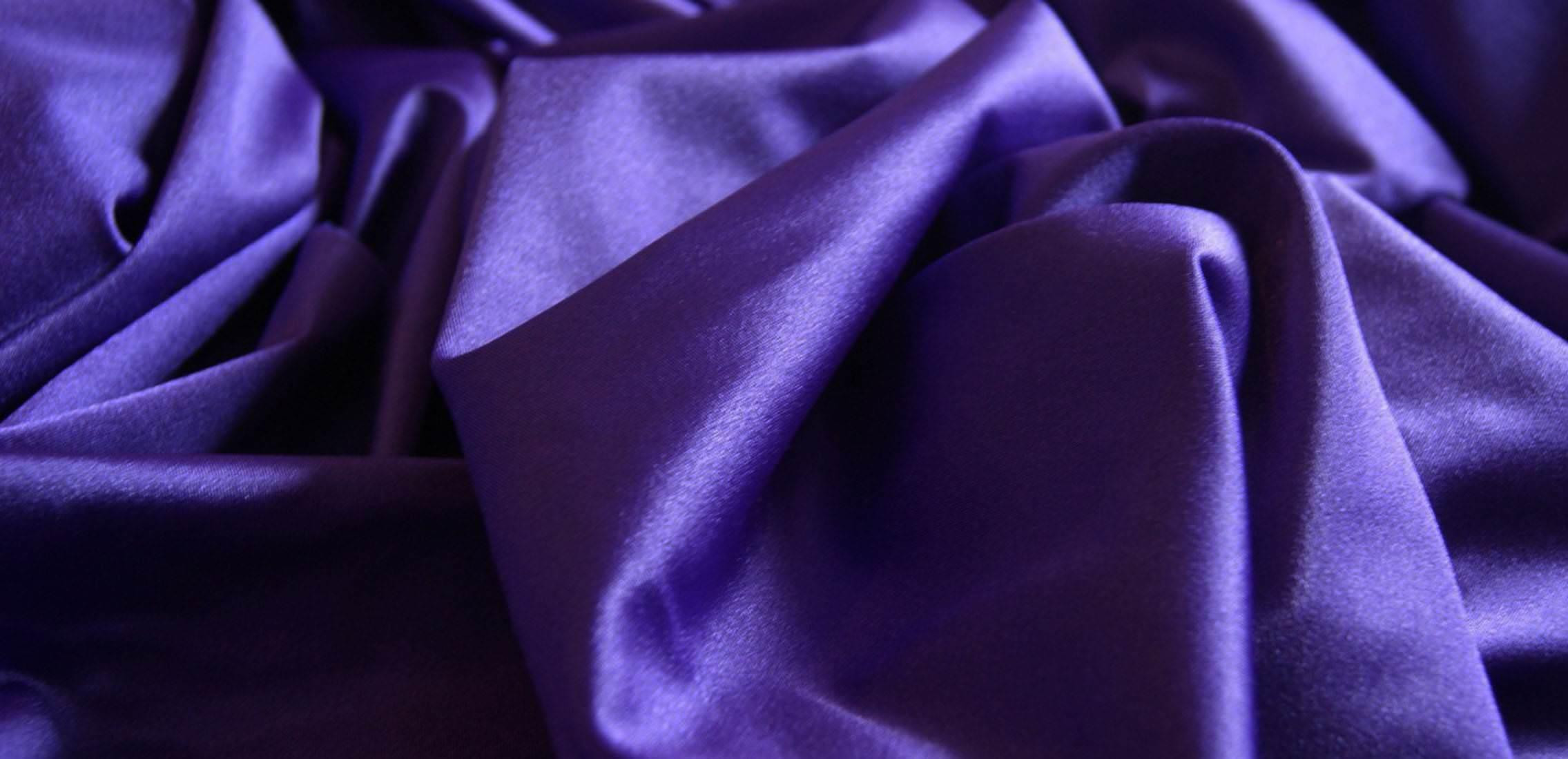 lycra stoffe gl nzend kaufen 17 farben ab 6 50. Black Bedroom Furniture Sets. Home Design Ideas