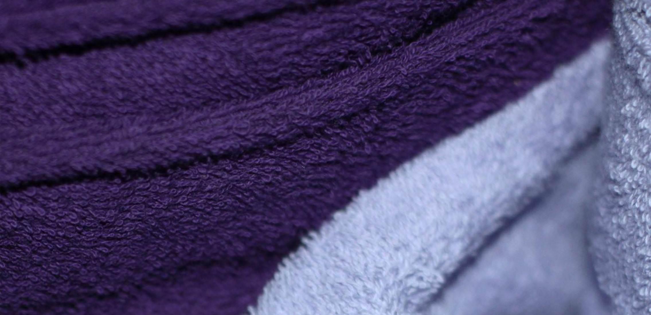 Tissu ponge au m tre en ligne 30 couleurs - Tissu pas cher en ligne ...